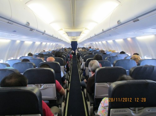 Malaysia airlines kuala lumpur siem reap - Vietnam airlines kuala lumpur office ...