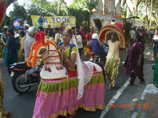 20100129_Thaipusam (142)s
