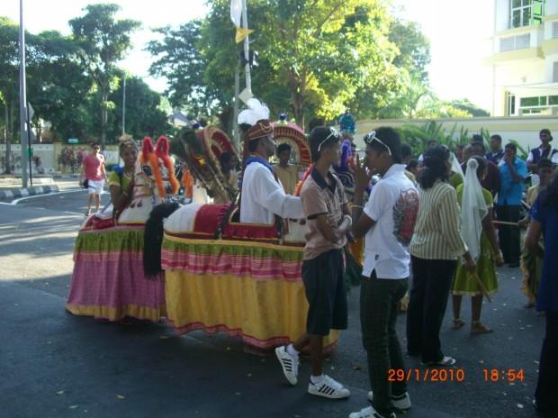20100129_Thaipusam (144)s