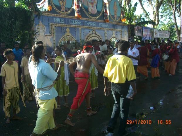 20100129_Thaipusam (148)s