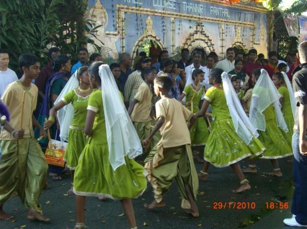 20100129_Thaipusam (151)s