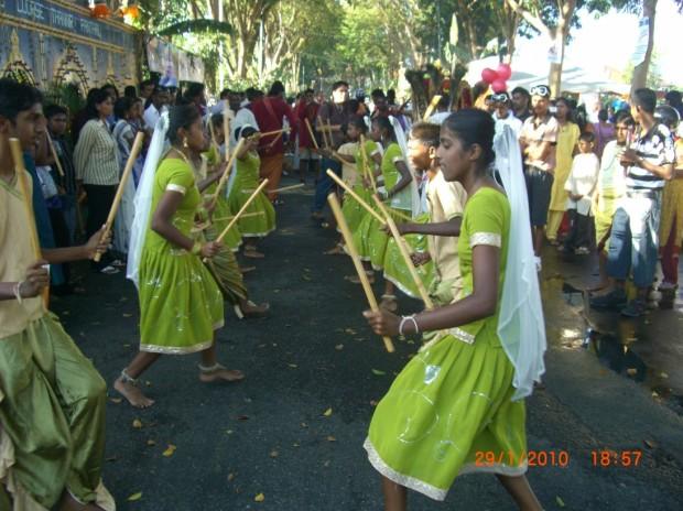 20100129_Thaipusam (155)s