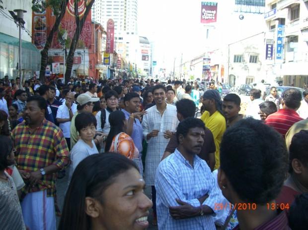 20100129_Thaipusam (18)s