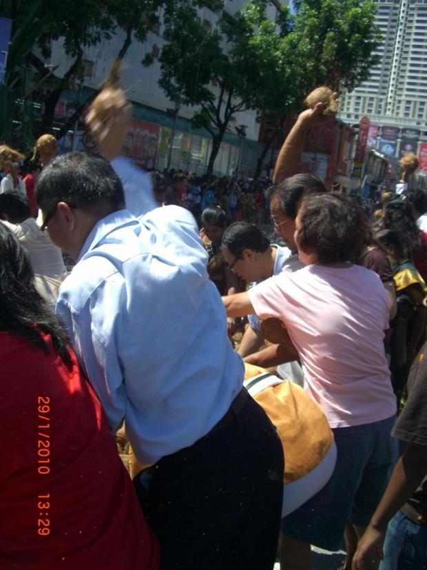 20100129_Thaipusam (34)s