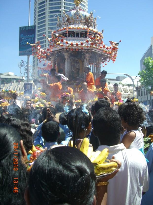 20100129_Thaipusam (59)s