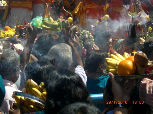 20100129_Thaipusam (68)s