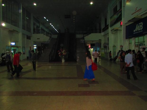 20130325 (6)s
