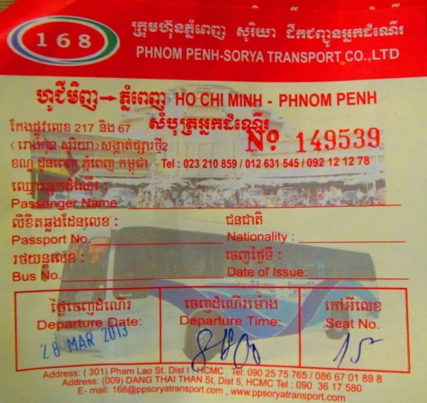 20130328_from-Saigon (11b)s