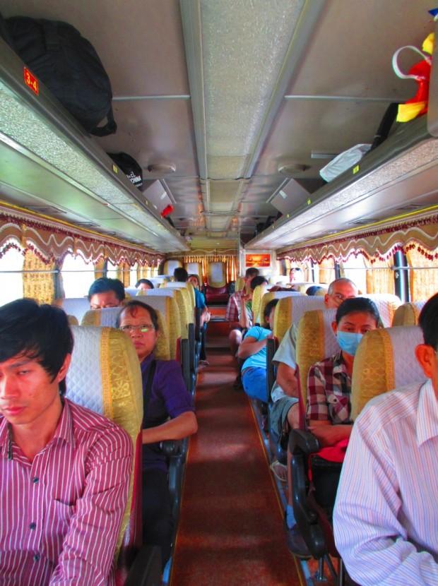 20130328_from-Saigon (12a)s