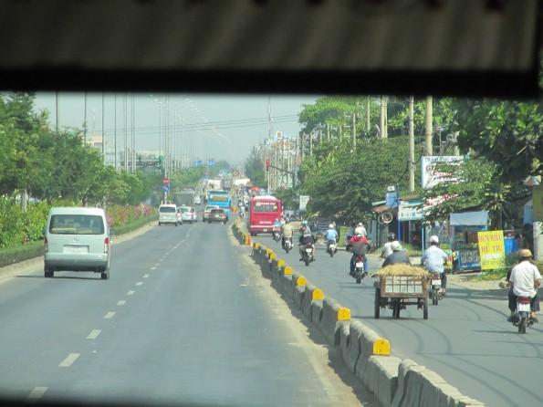 20130328_from-Saigon (18)s