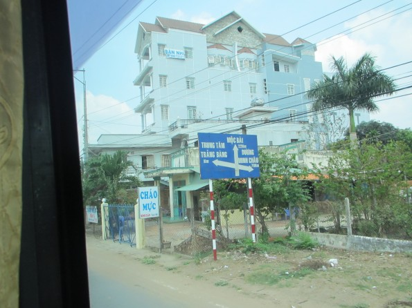 20130328_from-Saigon (33)s