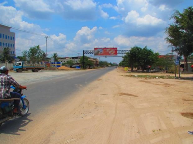 20130328_into-Cambodia (11)s