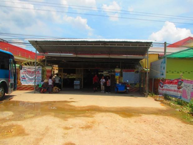 20130328_into-Cambodia (13)s