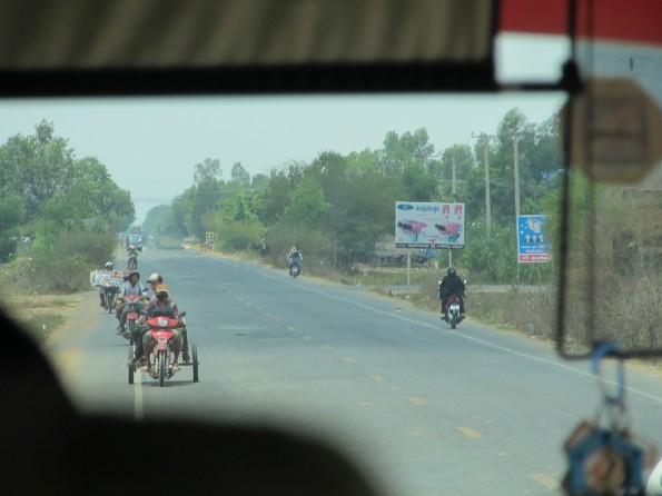 20130328_into-Cambodia (19)s