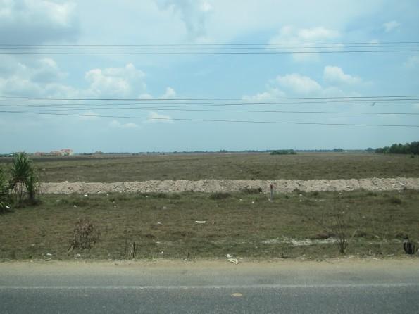 20130328_into-Cambodia (21)s