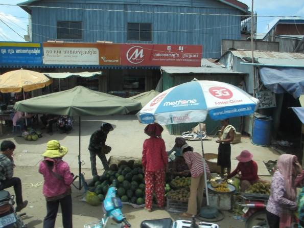 20130328_into-Cambodia (34)s