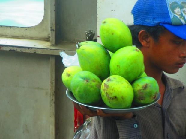 20130328_into-Cambodia (54)s