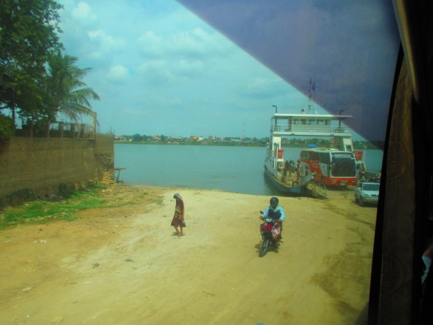 20130328_into-Cambodia (57)s