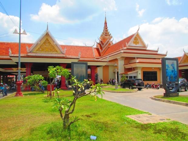 20130328_into-Cambodia (5)s
