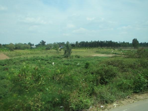 20130328_into-Cambodia (63)s