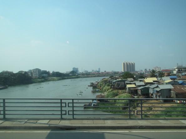 20130328_into-Cambodia (64)s