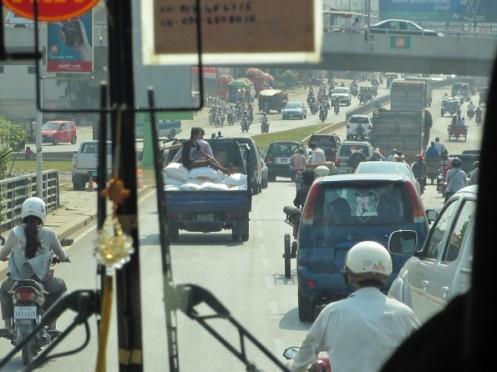 20130328_into-Cambodia (65)s