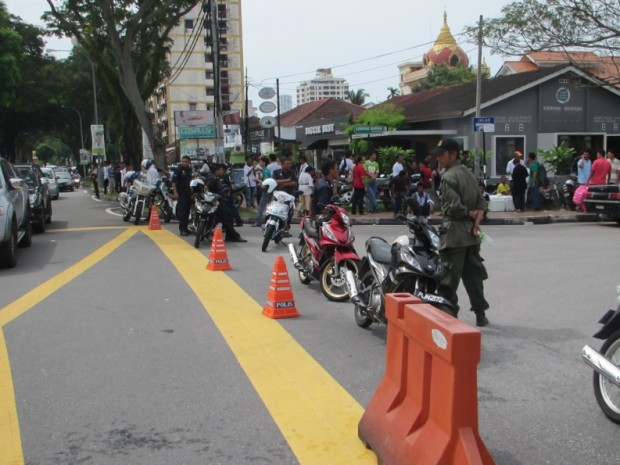 20130413_Songkran (116)s