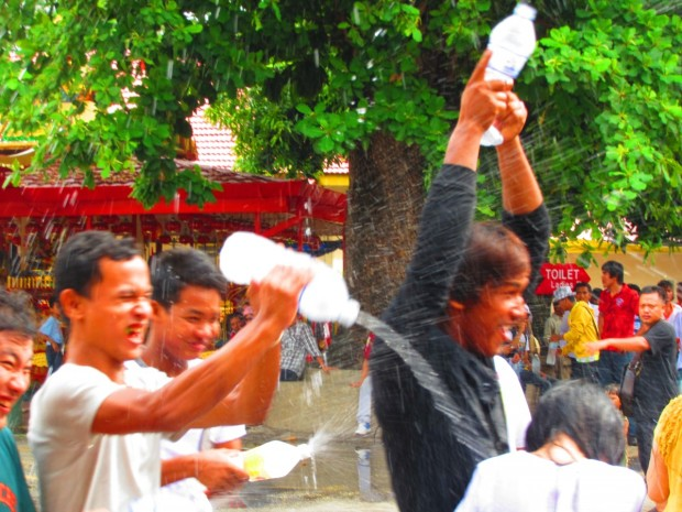 20130413_Songkran (21)s