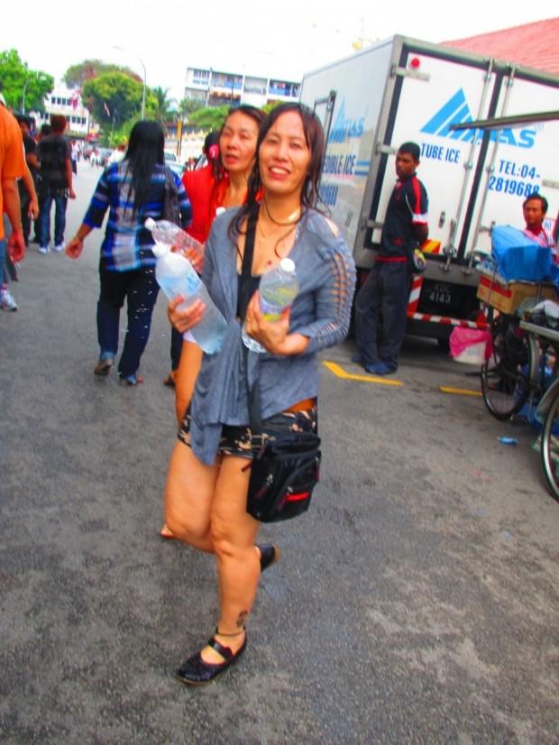 20130413_Songkran (37)s