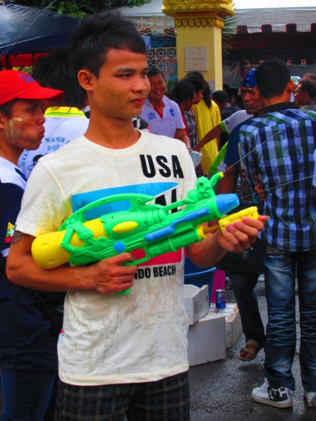20130413_Songkran (45)s