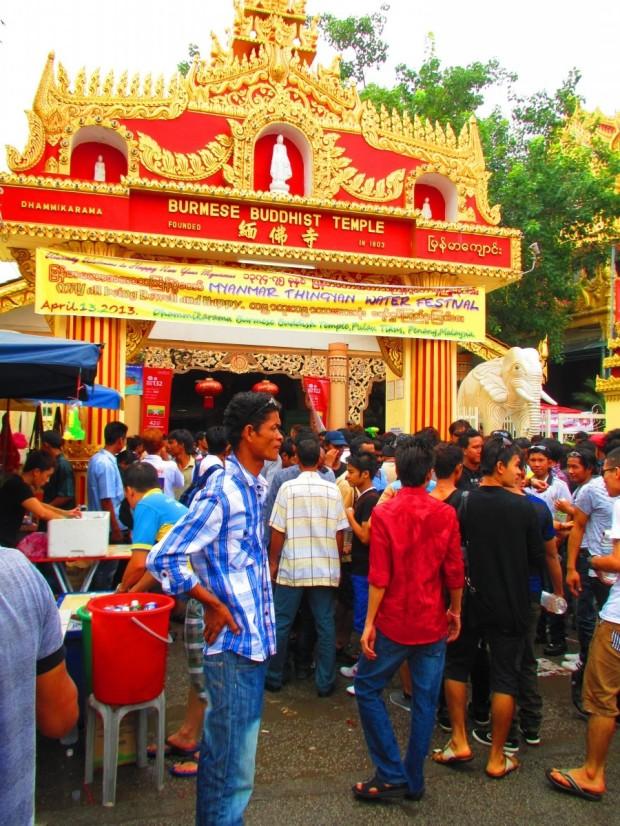 20130413_Songkran (4)s
