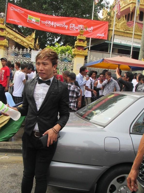 20130413_Songkran (52)s