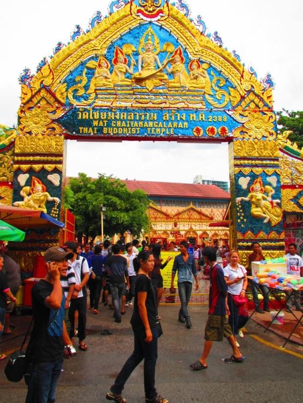 20130413_Songkran (5)s