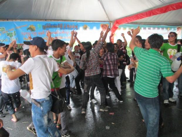 20130413_Songkran (79)s