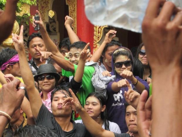 20130413_Songkran (89)s