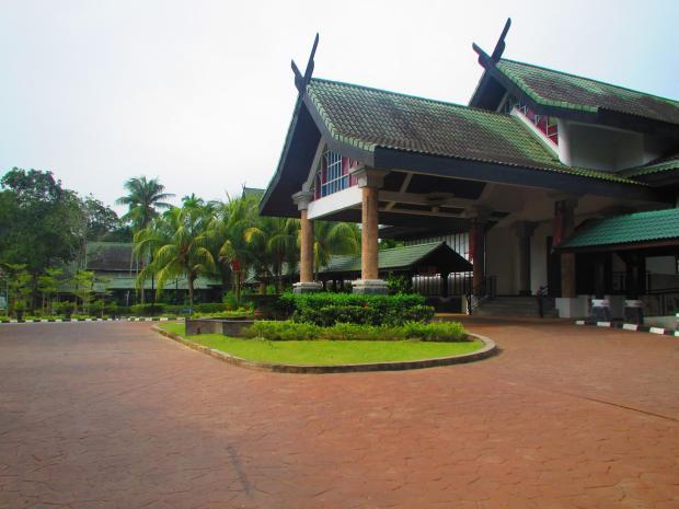 Galeria Perdana