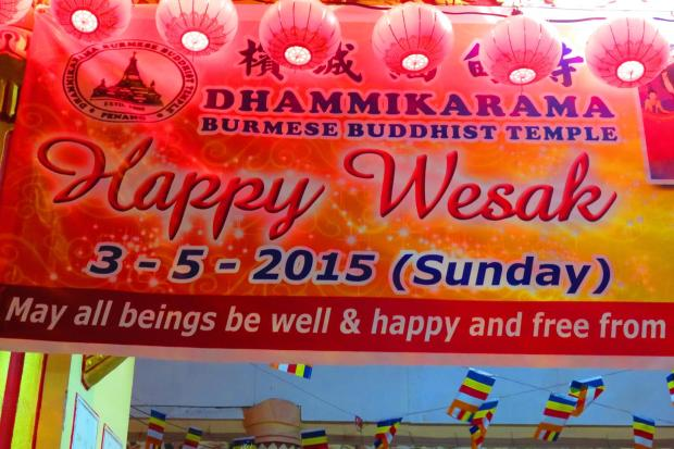 1-20150503_Wesak-day (126) (Copy)