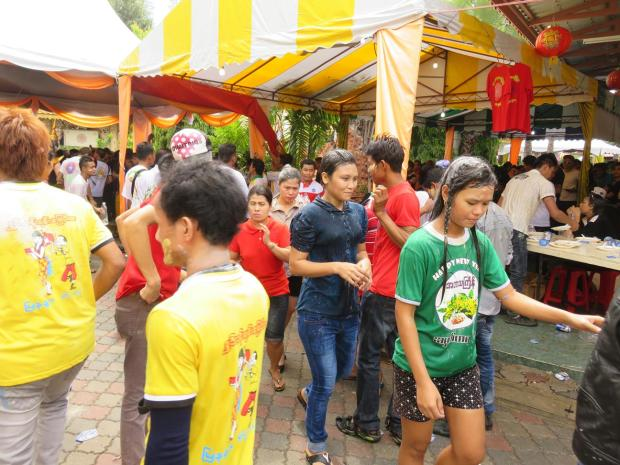 20160417-Songkran-again-11 (Copy)