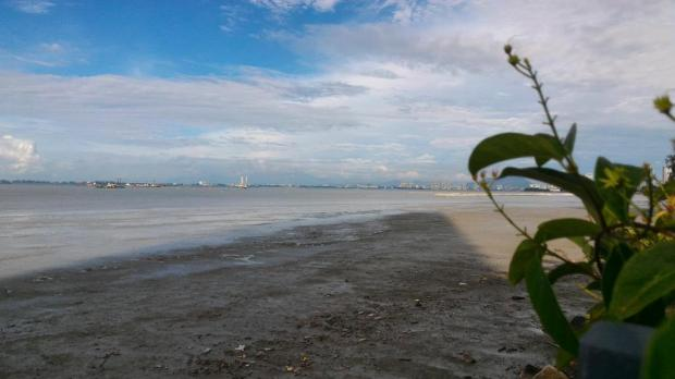 from Bali Hai