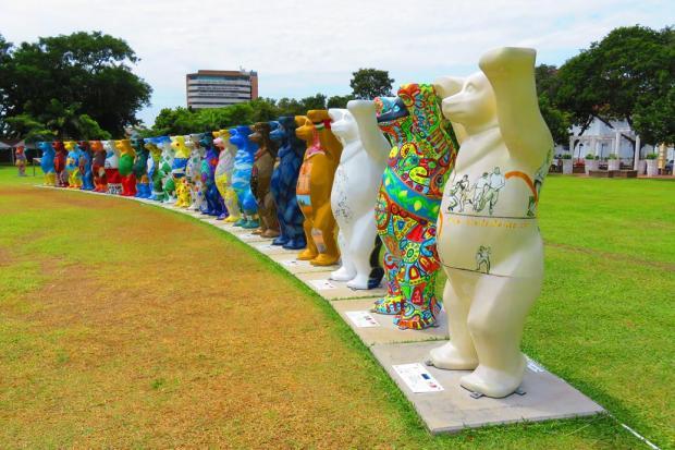 10-20160907_buddy-bears-98-copy