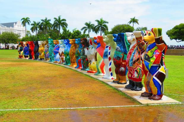 16-20160907_buddy-bears-108-copy