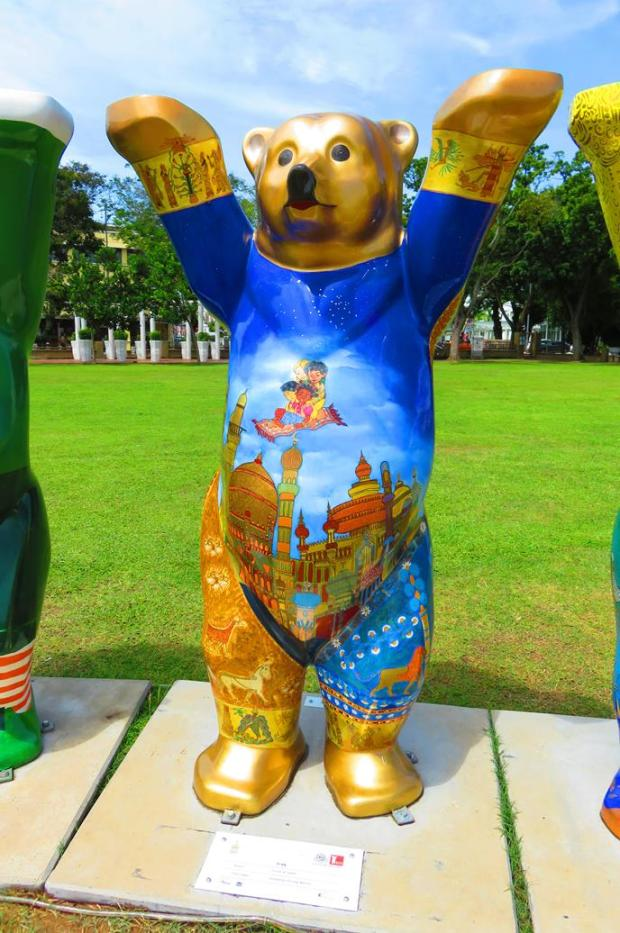 20160907_buddy-bears-34-copy