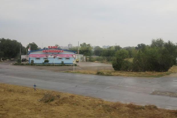 20160925_transnistra-07-copy
