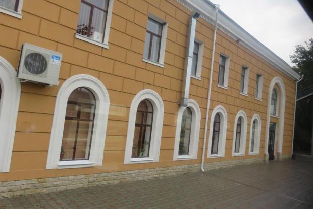 20160925_transnistra-12-copy
