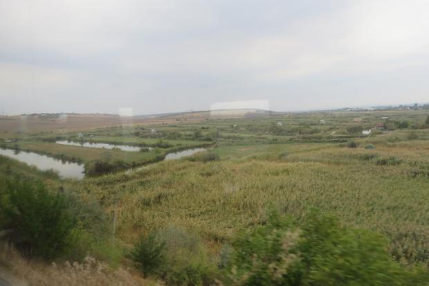 20160925_transnistra-14-copy
