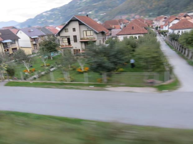 20161004_montenegro-05-copy