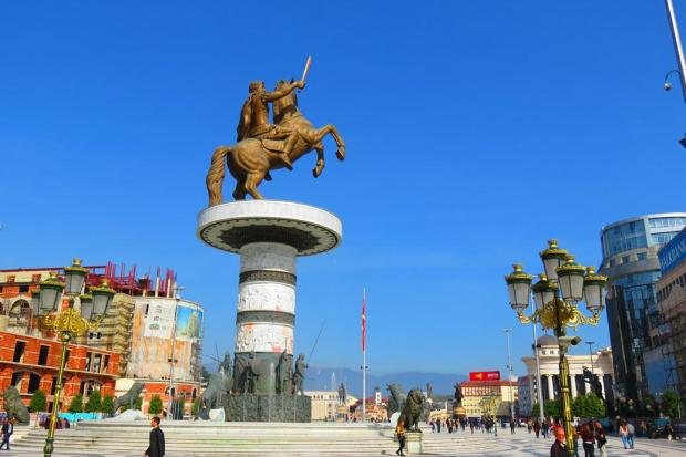 20161014_macedonia-62-copy